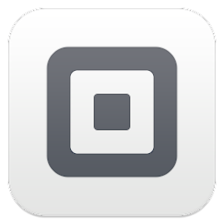 Square Point of Sale – POS v4.90 Full APK