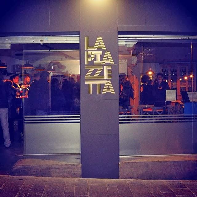 la-piazzetta-Sant-Cugat