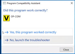 launch-the-troubleshooter
