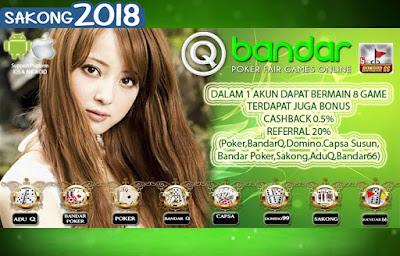 Trick Menang Judi Bandar66 Online Terpercaya