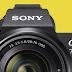 Kamera digital terbaik 2018: mana yang harus Anda beli?