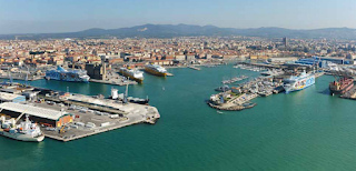 Non solo infrastrutture, serve un indice smart per i porti