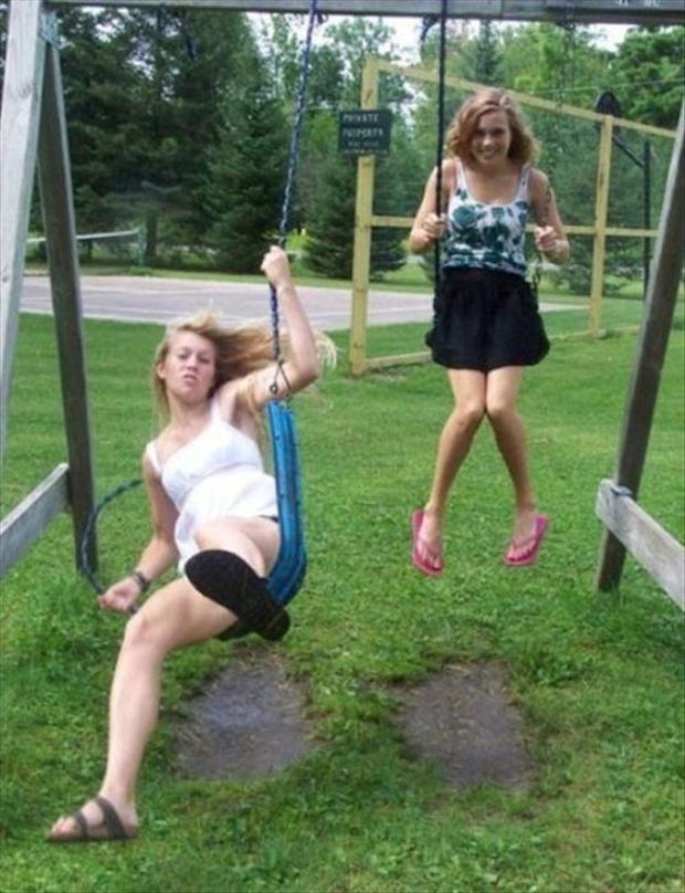 25 Funny Accidental Photos That Will Make You Laughing Today