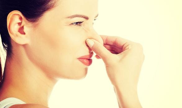 Kenali Sejak Dini 5 Jenis Bau pada Tubuh yang Menandakan Penyakit Serius