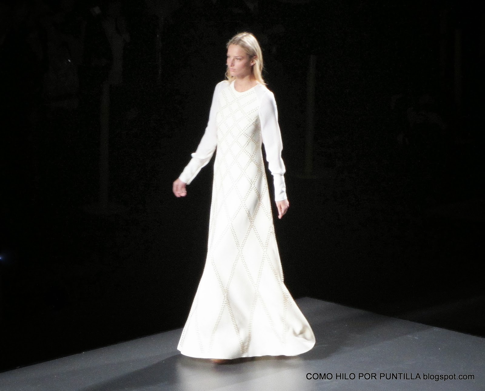 Teresa_Helbig_Madrid_fashion_week_2014