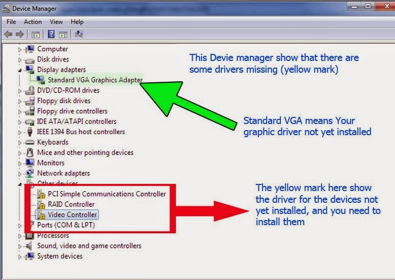 microsoft project 2007 standard activation crack