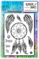 https://www.rubberdance.de/small-sheets/dreamcatcher