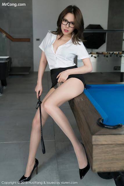 Hot girls Sexy teacher VS Sexy student 122