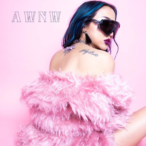 JASMINE - A Whole New World (Cover) [FLAC + MP3 320 / WEB]