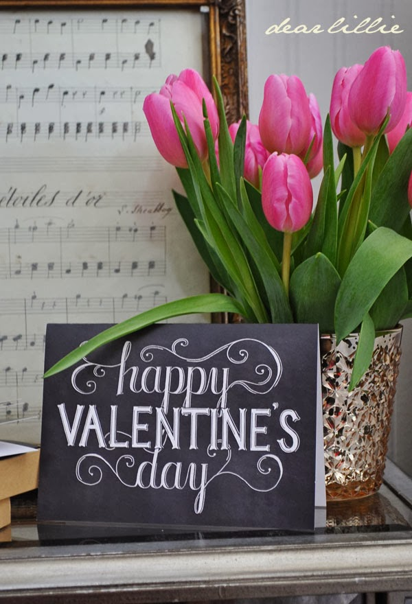 http://www.dearlillie.com/product/happy-valentine-s-day-greeting-card-set