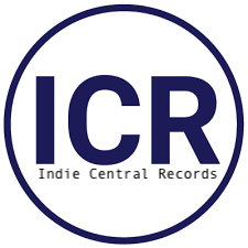Indie Central Records
