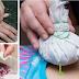 Τα κρεμμύδια είναι φυσικά γιατροσόφια για πολλές κοινές ασθένειες. Δείτε 12 απροσδόκητους τρόπους για να τα χρησιμοποιήσετε!