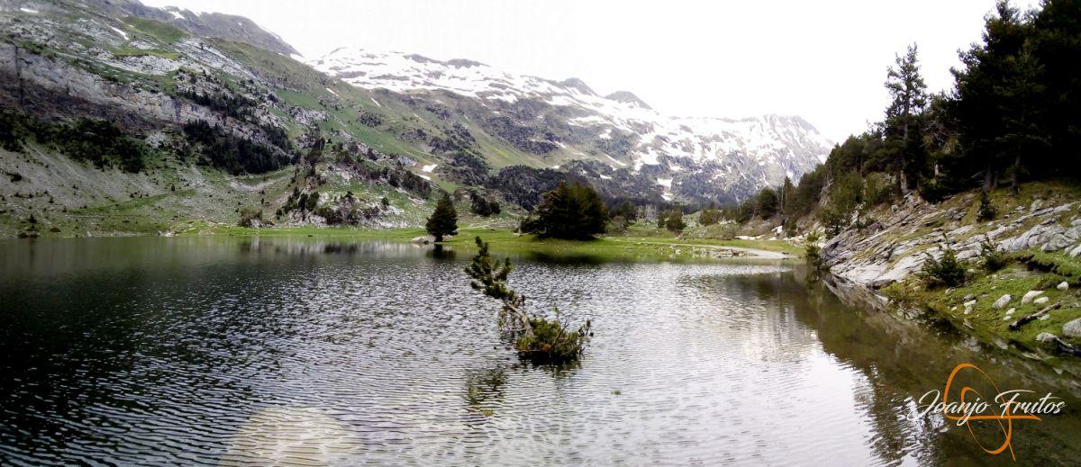 Panorama%2B4 001 - Plan de Están Valle de Benasque.
