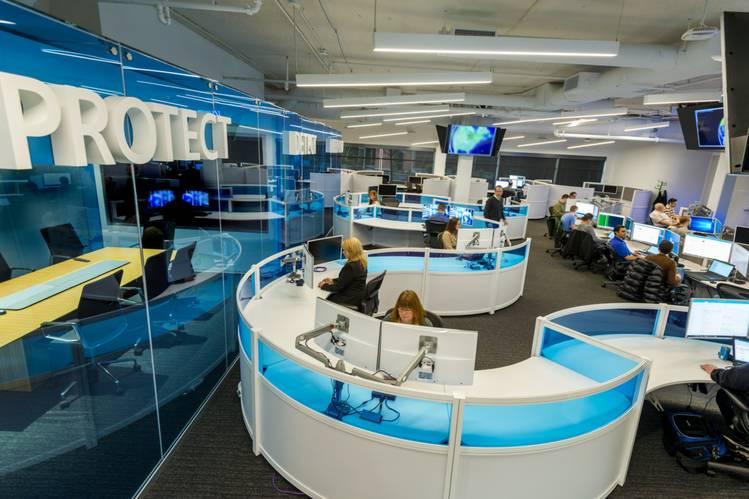 Disaster Management Technology