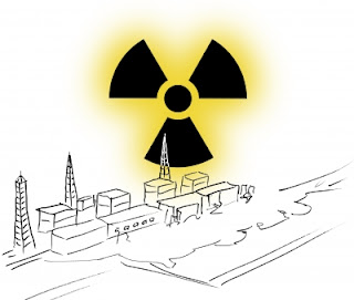 Fukushima: Geschmolzener Brennstoff entdeckt