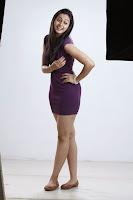 Rakul Preet Singh Latest Glamorous Photo Shoot HeyAndhra.com