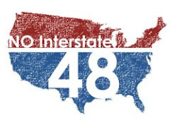 48 No Interstate