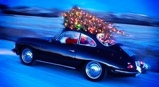 Consejos-conducir-seguro-Navidad