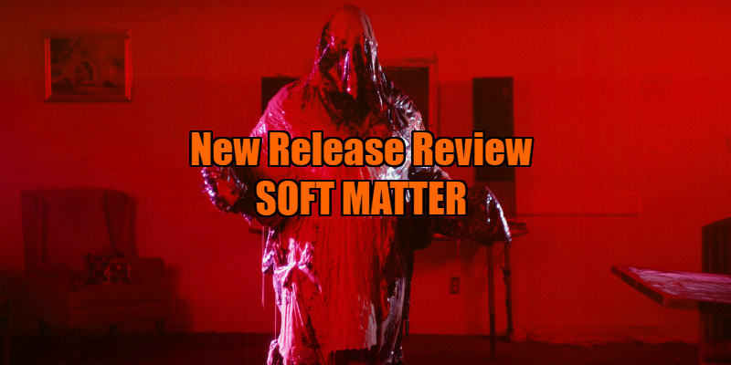 soft matter movie review