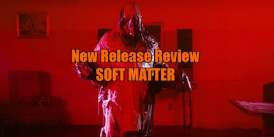 soft matter review
