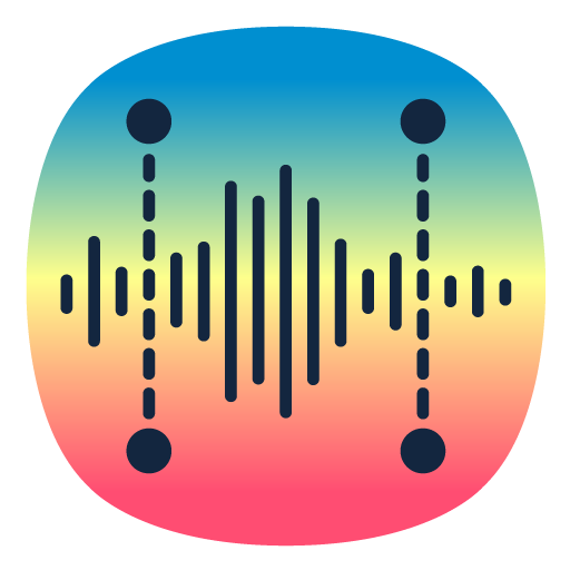 Call Ringtone Maker – MP3 & Music Cutter 1.113 | Premium APK