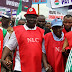 Expect sacking if we must pay N30,000 minimum wage- Govs to NLC