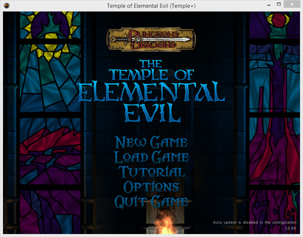Best Mods for Computer Role-playing Games cRPGs Part I Must