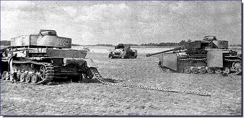 operation bagration Operation bagration was the codename for the soviet 1944 belorussian strategic  offensive operation which cleared german forces from the.