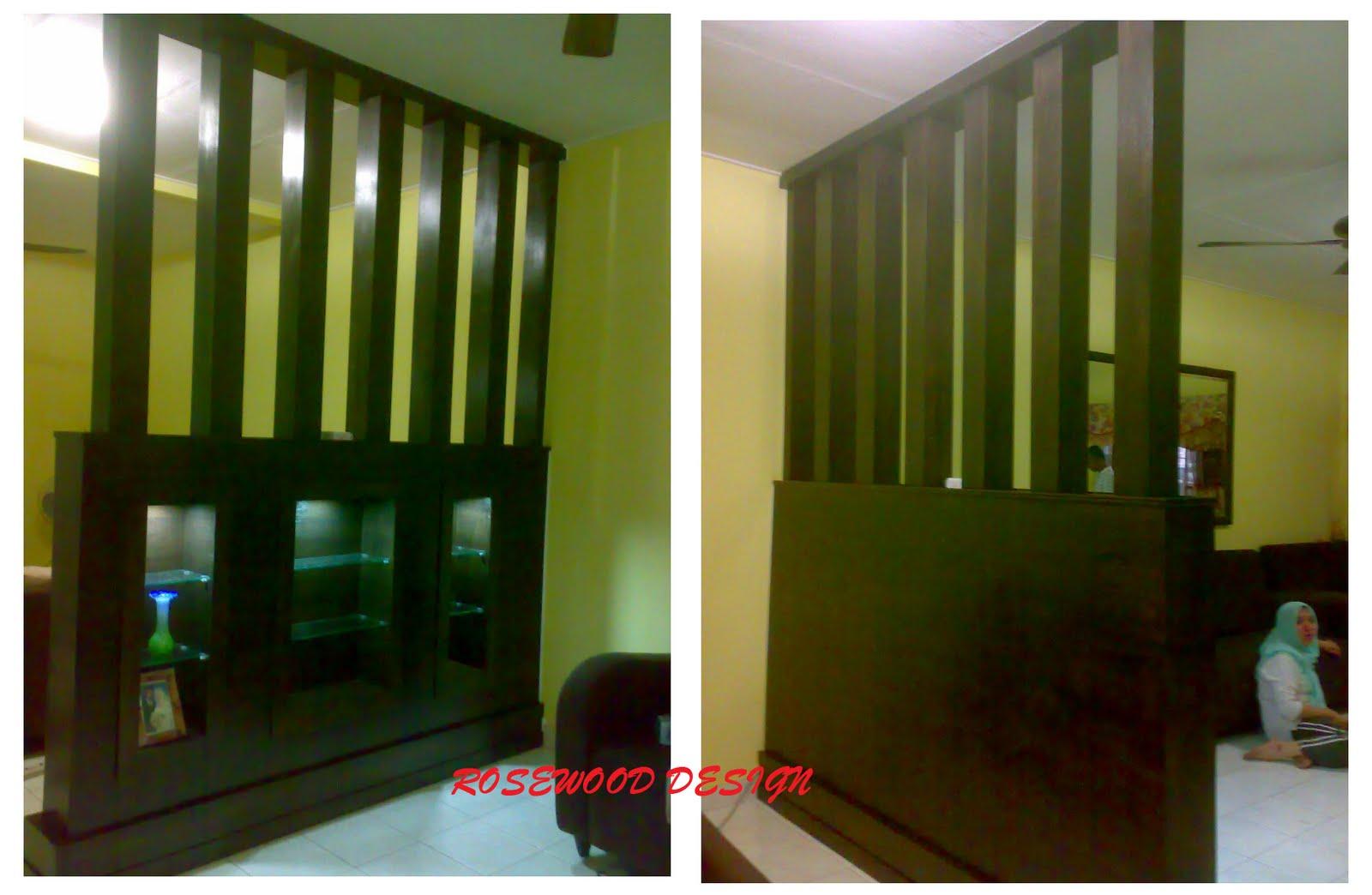 kitchen and living room dividing wall ideas afreakatheart. Black Bedroom Furniture Sets. Home Design Ideas