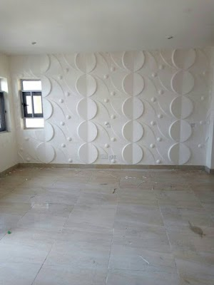 ADVERT: Get Beautiful 3D wallpapers / wall panels for your home and office walls