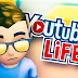 Youtubers Life – Gaming v3.1.6 Apk + Data Mod [Money]