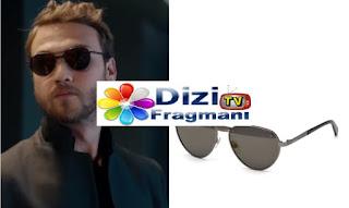 Çukur Dizisi Yamaç'ın Güneş Gözlüğü Markası ve Fiyatı