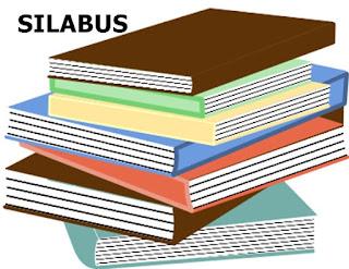 Silabus Fisika Kurikulum 2013 untuk SMK dan MAK