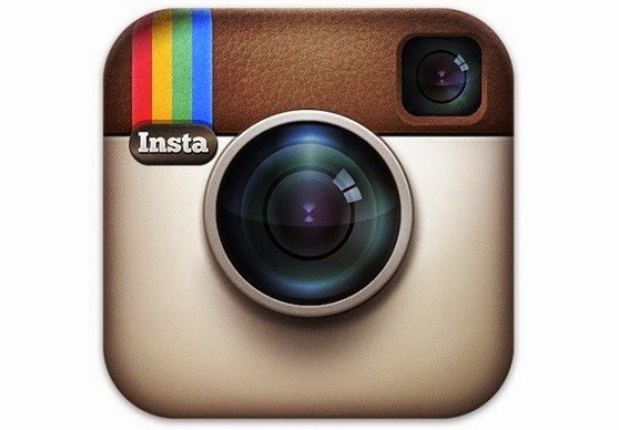 Instagram most using Window Mobile apps image photo