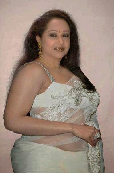 Happy Raikoti  Real Sexy Aunites Beautiful Desi Bhabhi -5148