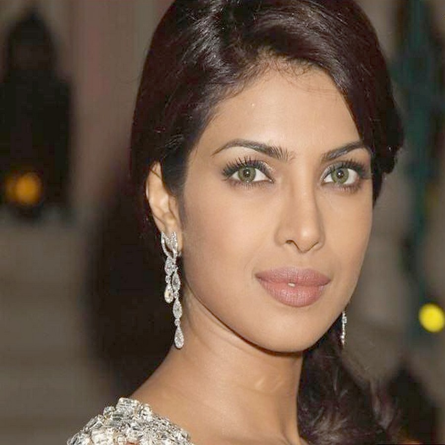 World Top Celebrities Pic Priyanka Chopra