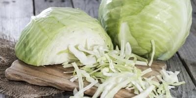 Makanan Menjaga kesahatan Prostat, Pengganti Junkfood Dan Cara Cegah Stroke Dan Jantung!