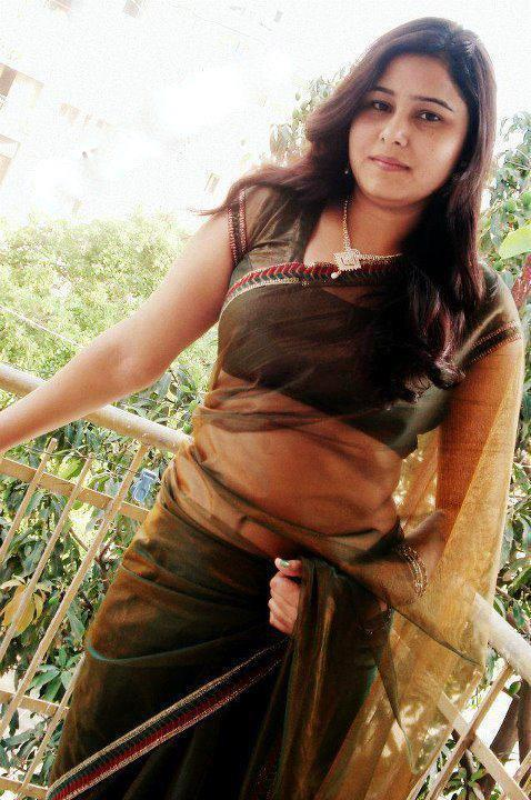 dating bangalore girls phone numbers