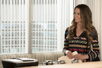 Younger Season 4 Sutton Foster Image 2 (15)