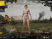 Cara Download Dan Bermain PUBG Mobile