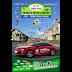[Guía] Tramos, horarios y lista de inscritos Rallye Sur do Condado 2018