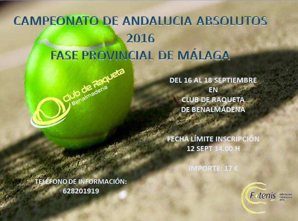 andatenis: Eduardo Villar y Marcos Torralbo finalistas masculino ...