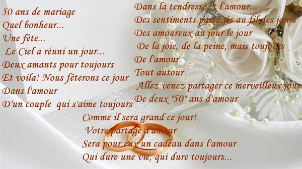 Citation 6 Ans De Mariage