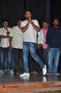 Megastar Chiranjeevi Birthday Celebrations 2016 ~ Bollywood and South Indian Cinema Actress Exclusive Picture Galleries