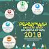 Daftar Nama-nama peserta calon anggota baru UKM Pramuka UNM Tahun 2018 [LULUS TAHAP I]