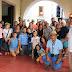 Turistas se llevan grato recuerdo de Valladolid con un paseo guiado
