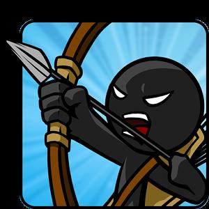 Stick War Legacy Mod Apk 1.3.54 Mega Mod