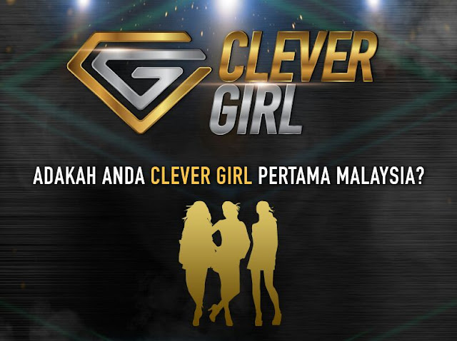 Clever Girl Malaysia