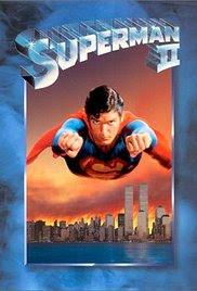 Superman II: La aventura continúa (1980)