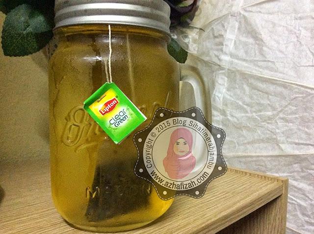 khasiat-teh-hijau-green-tea